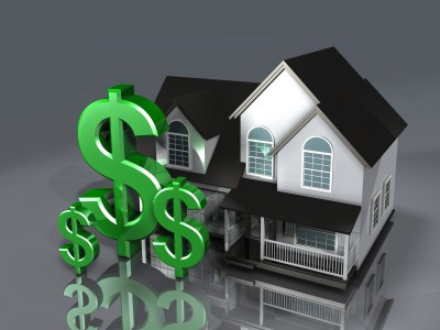 Navigating Mortgage Costs