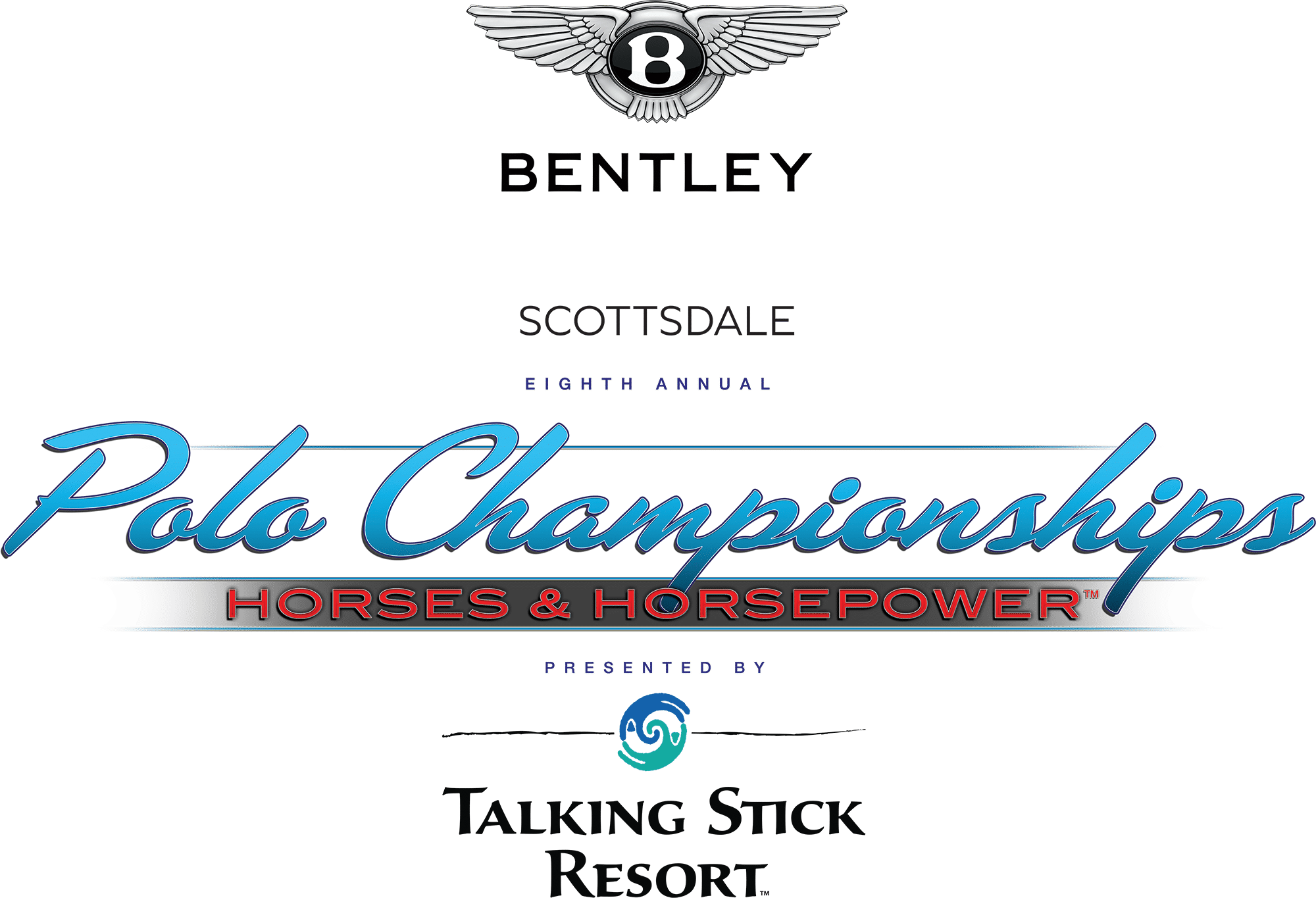 Bentley Scottsdale Polo Championships | Nov. 10-11