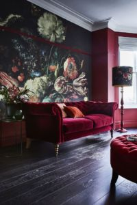 Your Home: Best Design Trends for Autumn