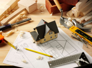 Home Renovations That Don't Always Increase Your Property's Value