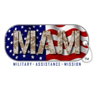 Community Connection: Spotlight on Military Assistance Mission