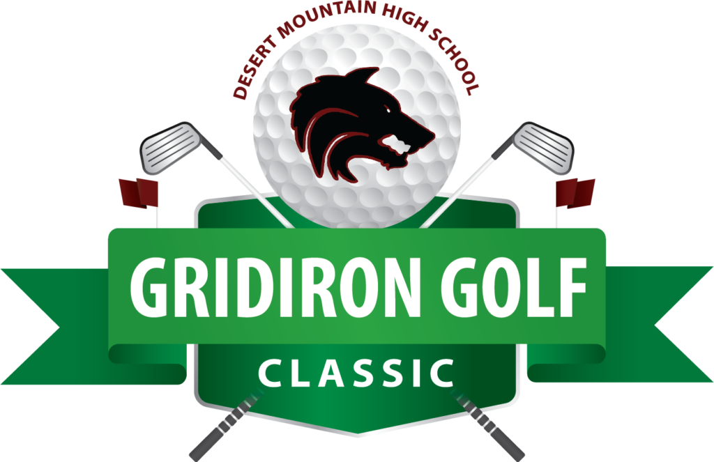 Gridiron Golf Classic | May 18th, 2019