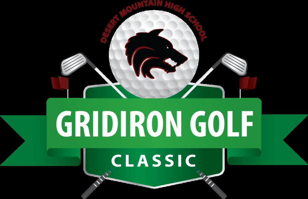 Gridiron Golf Classic | May 18th, 2019