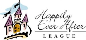 Community Connection: Spotlight on Happily Ever After League