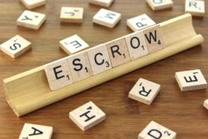 The Seller's Responsibilities During Escrow